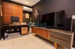 Apartamento à venda com 3 dormitórios cod:FLAP30261