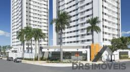 Apartamento com 2 quartos no AQUARELA PINHEIROS - Bairro Parque Jamaica em Londrina