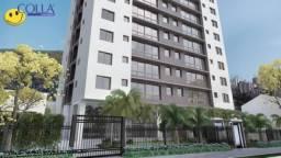 Apartamento para Venda em Porto Alegre, Jardim Botânico, 2 dormitórios, 1 suíte, 2 banheir