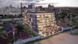 Apartamento à venda com 1 dormitórios em Bessa, João pessoa cod:31776