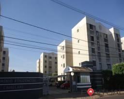 Apartamento para Locação e Venda no Condominio Residencial Cavalari, Marília/SP