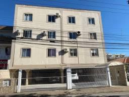 Apartamento à venda com 2 dormitórios em Kobrasol, São josé cod:3154