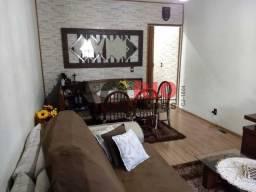 Casa de condomínio à venda com 2 dormitórios cod:TQCN20051