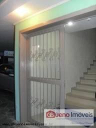 Cobertura para Venda em Porto Alegre, Camaquã, 2 dormitórios, 1 suíte, 2 banheiros, 1 vaga