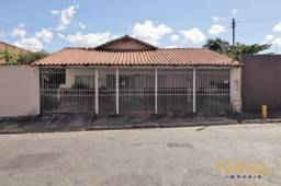 Casa - Vila Santa Helena - Goiânia/GO