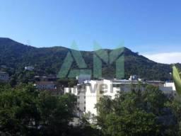 Apartamento à venda com 3 dormitórios em Tijuca, Rio de janeiro cod:1572