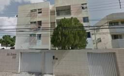 Apartamento com 2 dormitórios à venda, 76 m² por R$ 200.000 - Casa Caiada - Olinda/PE