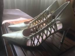 Combo 3 sapatos festa
