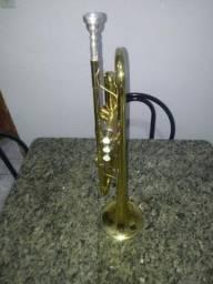 Trompete weril alpha 2