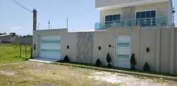 Alugo para Dezembro + Réveillon + Janeiro Casa Nova Piscina, Ilheus x Itacare (Diária)