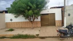 Vendo casa em Bacabal, Maranhão