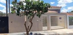 Vendo casa em Birigui