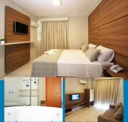 Resort Royal Thermas (não é fracionado)