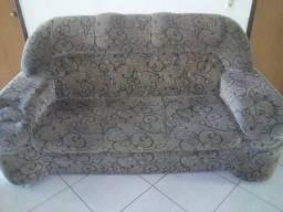 Conjunto de Sofa