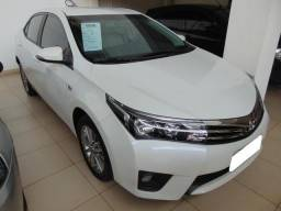 Toyota Corolla 2.0 xei 16v flex 4p aut. 2015 cod0002 - 2015