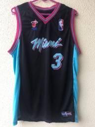 Camisa de basquete 2 por R$30