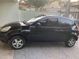 Ford ka 1.0 2010 - flex - 2010