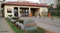 Apartamento Avalon - Hortolândia