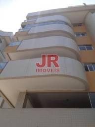 3 Excelentes coberturas em Cabo Frio/RJ. 3 quartos, 2 suítes, 2 vagas, varanda Gourmet.