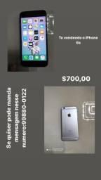IPhone 6 s 700