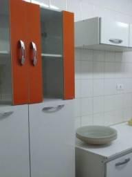 Apartamento com 3 dormitórios para alugar no Condomínio Parque das Mangueiras, Sorocaba