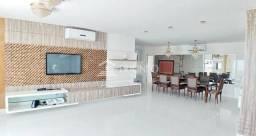 GM - Casa do Morro / Andar Alto / 400m²