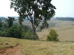 Chácara à venda em Taquaral, Botelhos cod:FA00003