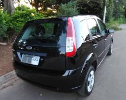 Fiesta flex 2008 veículo de procedência, valor 12.990 oportunidade única. ZAP 19- * - 2008