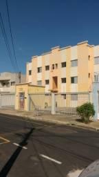 Apartamento próximo Unesp Franca
