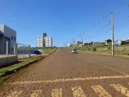 Terreno comercial com 800 m², sendo 20x40 m
