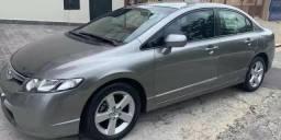Honda Civic 1.8 2008 - 2008