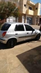 Chevrolet celta apenas venda !!! - 2005