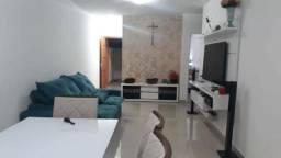 Casa no Condomínio Rio Coxipó
