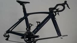 Speed Trek Madone ProjectOne RSL (Race Shop Limited)