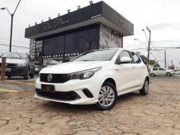 ARGO DRIVE 1.3 8V Flex - 2018