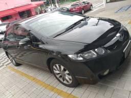 Honda Civic LXL 2010 - 2010