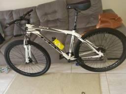 Bike GTA top