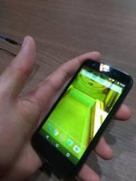 Celular Motorola MG2