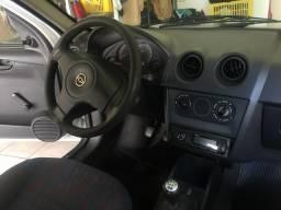 Celta 1.0 life modelo 2011 básico - 2011