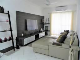 (Thamir) 03 dormitórios com suite, varanda gourmet, área de lazer completa na Aviação