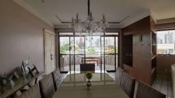 48 Apartamento com 04 suítes em Fátima (TR43208) MKT