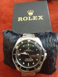 Relógio Rolex unissex