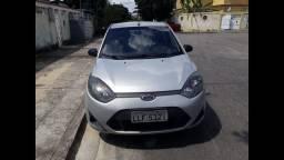 Fiesta 2011 gnv