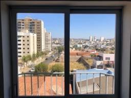 Apartamento Cidade Jardim Anápolis