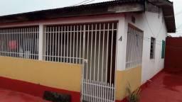 Pechincha no Setor 3, vendo 5 casas em terreno com 562,50 m²