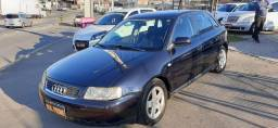 Audi a3 -2004 * top * * financia* golf. saveiro. montana