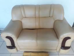 Sofa a venda para reformar