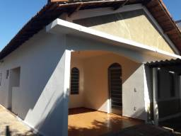 Birigui/SP - Casa para Alugar - b. Sto Antônio - próx. ao Recanto