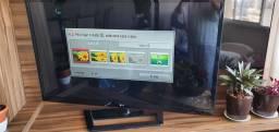 TV LG 3 D 47 POLEGADAS