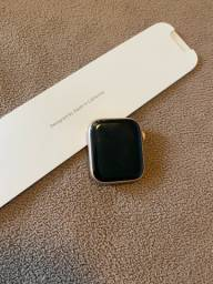 Apple watch 5 44mm rose